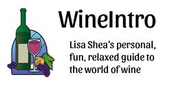 WineIntro