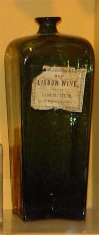wineintro lisa shea personally guides you through the