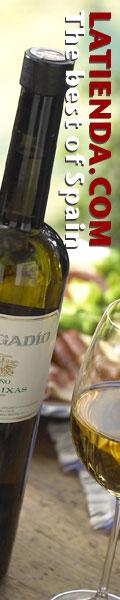 WineIntro Ad Sample