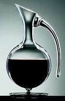 Pomerol Decanter