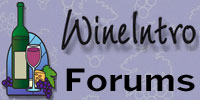 WineIntro Forum Logo